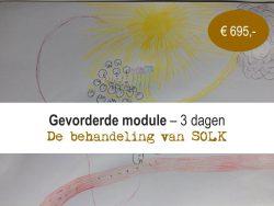 Gevorderde module - Dag 1 van 3 @ Best Western Plus City Hotel Gouda | Gouda | Zuid-Holland | Nederland